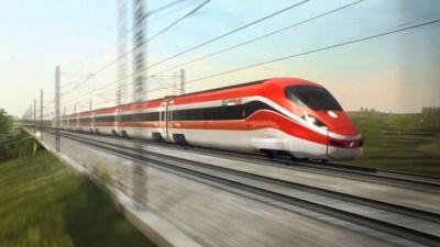Ιταλία: Θέλει να επανεξεταστεί η χρηματοδότηση της σιδηροδρομικής σύνδεσης TAV με τη Γαλλία