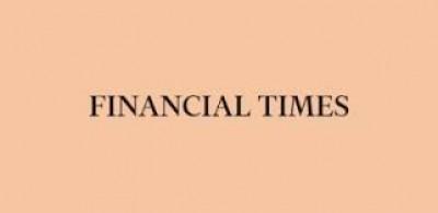 Financial Times: Εναλλακτικές στρατηγικές ψάχνουν οι επενδυτές - Το παραδοσιακό χαρτοφυλάκιο 60% - 40% έχει τελειώσει
