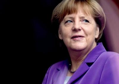 Merkel (Γερμανία): Η Ευρώπη έστειλε ένα καλό σήμα με την συμφωνία για το Ταμείο Ανάκαμψης