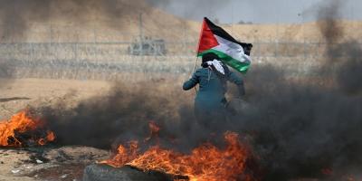 Εννέα νεκροί, εκ των οποίων τρία παιδιά, σε βομβαρδισμούς στη Λωρίδα της Γάζας