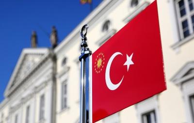 Τουρκία: Η ΕΕ επιδεικνύει έλλειψη βούλησης, ακολουθεί τακτική καθυστέρησης και άγεται από τις θέσεις ενός ή δύο κρατών μελών