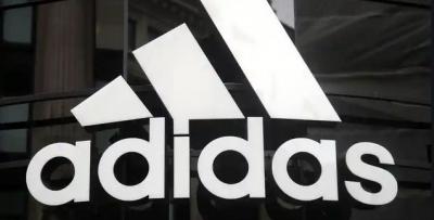 Adidas: Λειτουργικά κέρδη 543 εκατ. ευρώ στο β' τρίμηνο 2021, αναβάθμισε τις εκτιμήσεις