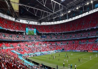 Θέτει «βέτο» η UEFA-ο τελικός του EURO 2020 αντί για το Wembley θα γίνει στην Ουγγαρία αν δεν εξαιρεθούν οι 2500 VIPs από τους περιορισμούς της Αγγλίας