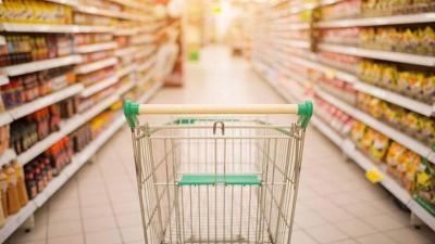 Αλλάζει το ωράριο των super market λόγω κακοκαιρίας - Θα κλείσουν στις 18:00
