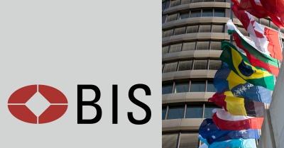 BIS: Αναγκαία τα κεφαλαιακά «μαξιλάρια» για τις τράπεζες – Στήριγμα σε περιόδους κρίσης