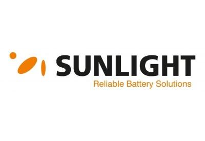 Συστήματα Sunlight:  Στα 11,7 εκατ. τα κέρδη προ φόρων για το 2019 - Οι προοπτικές για το 2020