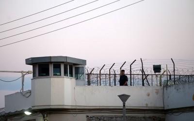 Κορωνοϊός: Ειδικό σχέδιο για τη θωράκιση των φυλακών - Ποια μέτρα θα ληφθούν