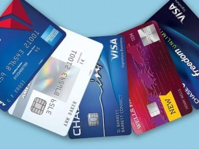 Ανησυχία στις τράπεζες για μεταχρονολογημένες χρεώσεις πέραν από τις πιστωτικές και στις χρεωστικές κάρτες