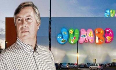 Η Επ. Κεφαλαιαγοράς ζήτησε και έλαβε στοιχεία για τις καταθέσεις της Jumbo, για το ταμείο των 433,8 εκατ. ευρώ