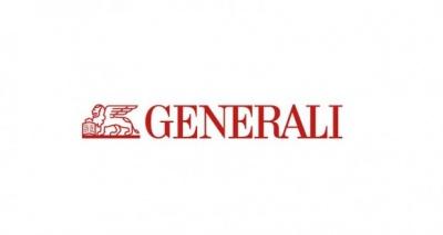 Στην Ελλάδα η ετήσια συνάντηση οικονομικών διευθυντών του ομίλου Generali