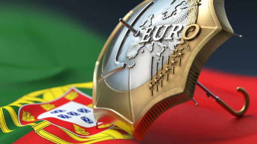 Τα ξενοδοχεία στην Πορτογαλία έχασαν το 73% των εσόδων τους το 2020 - Ανάκαμψη από... 2023