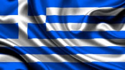 Η παρασιτική αναμονή στην οικονομία και η πολιτική δειλία στα εθνικά θέματα…δεν αποτελούν υπεύθυνη στάση της Ελλάδος