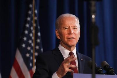 ΗΠΑ - Εκλογές 2020: Τι θα σημάνει μια προεδρία Biden για αυτοκινητοβιομηχανίες, FAAMG, φαρμακευτικές, ΜΜΕ, εμπόριο