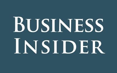 Business Insider: Προς παράταση του lockdown μέχρι τις 14 Φεβρουαρίου οδεύει η Γερμανία