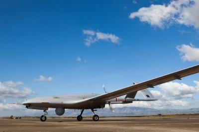 Η Πολωνία γίνεται η πρώτη χώρα του ΝΑΤΟ που αγοράζει τουρκικά drones