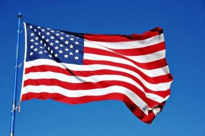 Κορωνοϊός - ΗΠΑ: Στους 77.180 οι νεκροί - Πάνω από 1.600 θάνατοι σε ένα 24ωρο