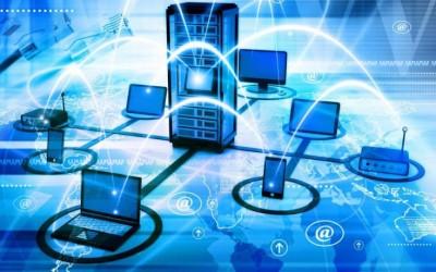ΕΕΤΤ: Τις πραγματικές ταχύτητες internet θα δηλώνουν οι πάροχοι - Aποζημίωση για αποκλίσεις