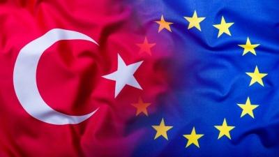 Αδειάζει τα Γαλλικά σχέδια ο Borrell: Η σχέση με την Τουρκία είναι απαραίτητη – Επίθεση φιλίας από Ρωσία, Ουκρανία στον Erdogan