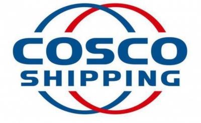 COSCO: Εξαγορά του 60%  της PEARL από την Ocean Rail Logistics