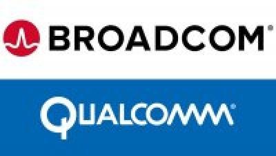 Η Broadcom ανεβάζει την τελική προσφορά για την εξαγορά της Qualcomm, στα 121 δισ. δολάρια