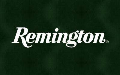 Remington Arms Co. model 870  - Το δημοφιλέστερο χράπα-χρούπα