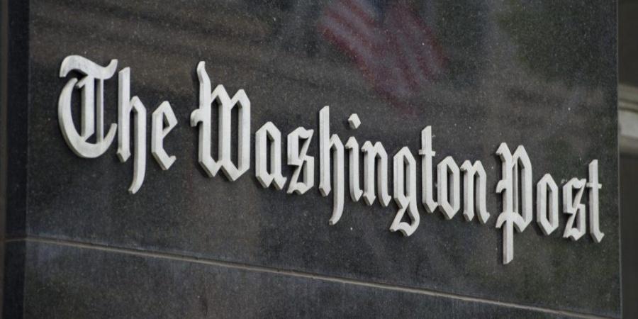 Ζ. Δημαδάμα στο bankingnews: Εκλογές ΔΗΣΥ - Ναι σε πολιτικές θέσεις όχι σε «πασαρέλα» υποψηφίων