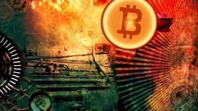 Pantera Capital: Παρά τα 66.000 δολάρια, το Bitcoin είναι υποτιμημένο