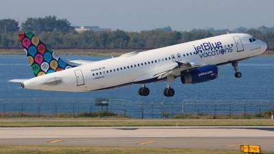 Αυτή η αεροπορική σημειώνει αύξηση στη ζήτηση για ταξίδια αναψυχής