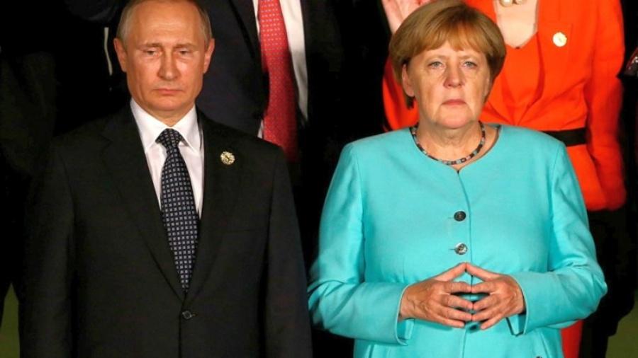 Φλαμπουράρης: Η Κεντροαριστερά χτυπά λυσσαλέα μια αριστερή κυβέρνηση - Αυτό δεν είναι αριστερή πολιτική