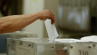 Πρώτη συνεδρίαση της διακομματικής επιτροπής για τις εθνικές εκλογές της 7ης Ιουλίου