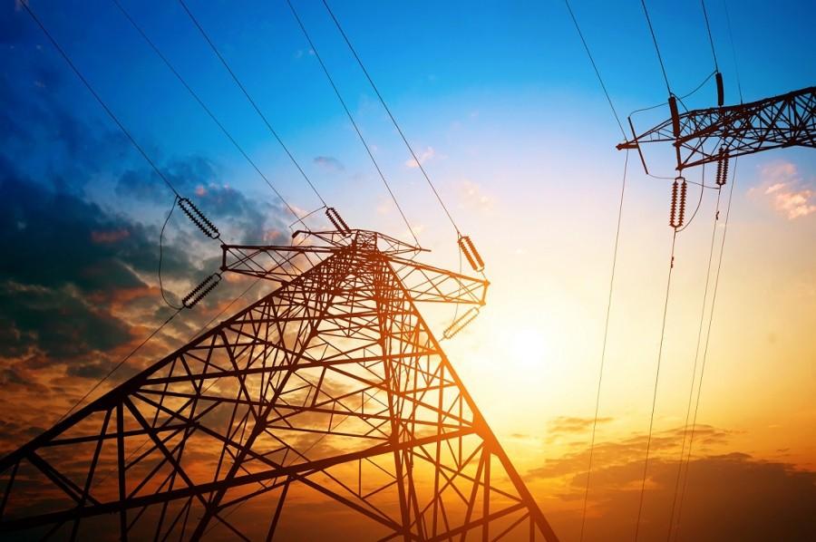 Σε υψηλά επίπεδα οι χονδρεμπορικές τιμές ρεύματος σε όλη την Ευρώπη