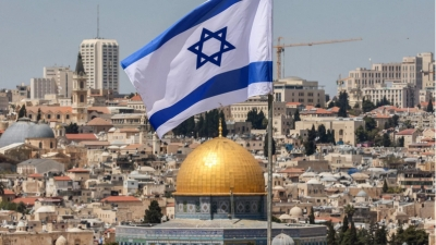 To Ισραήλ το πιο εμβολιασμένο κράτος στο κόσμο… εξετάζει νέους περιορισμούς λόγω αύξησης των κρουσμάτων Covid-19