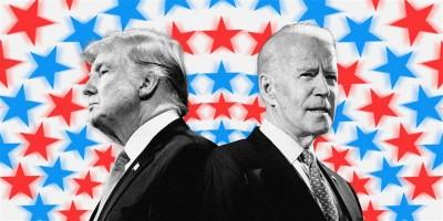Εκλογές ΗΠΑ 3/11/2020: Όλα όσα πρέπει να γνωρίζετε για την κρίσιμη μάχη –  Η ύστατη προσπάθεια Trump να ανατρέψει τα προγνωστικά, τι ανησυχεί τον Biden