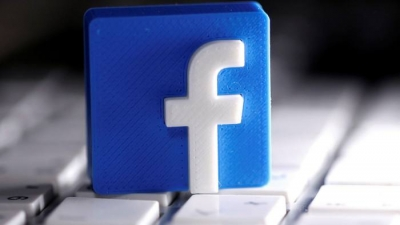 Αρχή Προστασίας Δεδομένων: Προσοχή στις αναρτήσεις - Τι συνέβη με τη διαρροή στοιχείων 600.000 Ελλήνων στο Facebook