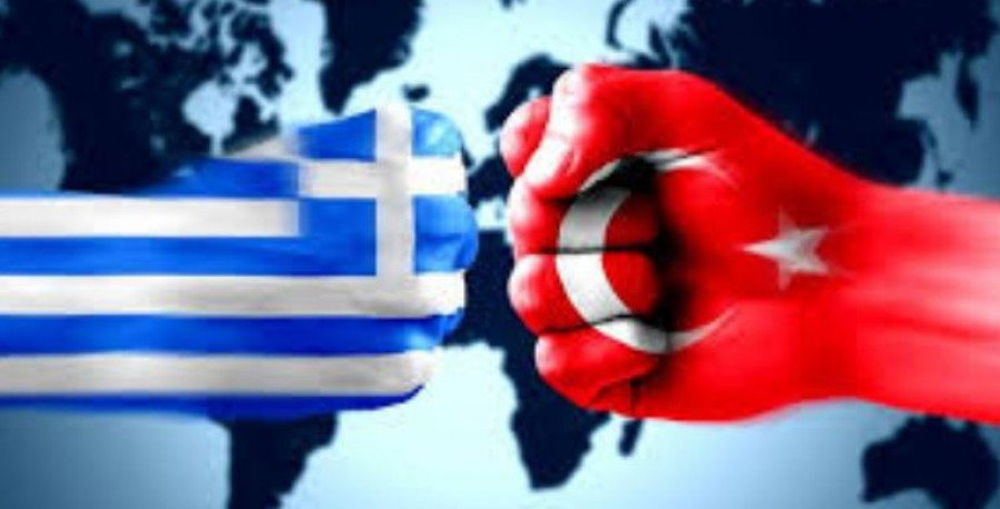 Δραματικές συνέπειες για ολόκληρη τη Μεσόγειο και όχι μόνο, εάν Ελλάδα και Τουρκία οδηγηθούν σε πόλεμο