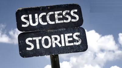 Με εντολή Μαξίμου κλείνουν οι εκκρεμότητες σε Πειραιώς, Εθνική και με κοστολόγηση 1200 έργων, σχεδιάζουν το νέο success story