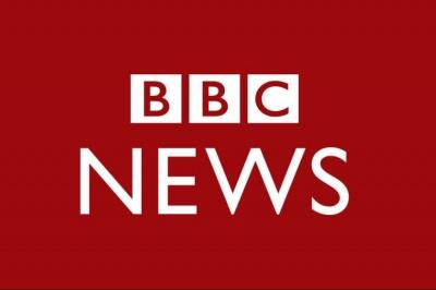 BBC: Τα 5 θέματα που θα παίξουν καθοριστικό ρόλο στις ελληνικές εκλογές της 7ης Ιουλίου
