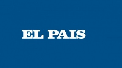 El Pais: Παρατείνεται έως τις 21 Ιουνίου το lockdown στην Ισπανία, λόγω κορωνοϊού