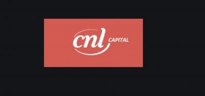 CNL Capital: Νέος εσωτερικός ελεγκτής ο Γεώργιος Παναγιωτίδης