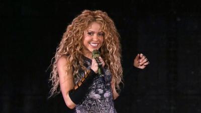 Μπλεξίματα για τη Shakira: Δικαστής έχει «επαρκείς ενδείξεις» για παραπομπή σε δίκη