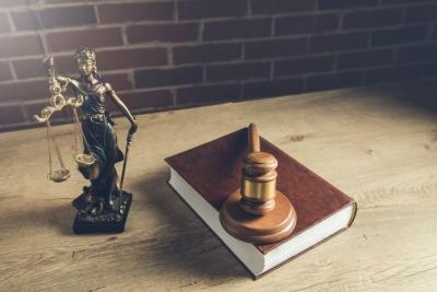 Δικαστική απόφαση για δανειολήπτες: Διαγράφηκαν οφειλές 908.000 ευρώ