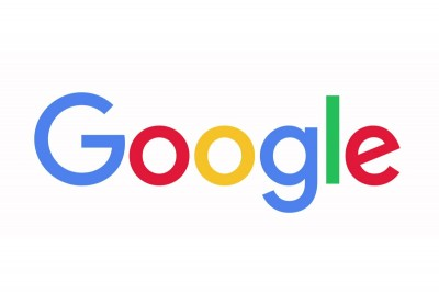 Google στο Οικονομικό Φόρουμ των Δελφών: Ανακοίνωσε νέα πρωτοβουλία για την υποστήριξη επιχειρηματιών, εργαζομένων και ανέργων