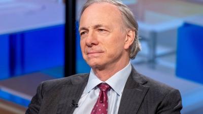 Dalio (Bridgewater): Εάν το Bitcoin πετύχει πραγματικά, οι ρυθμιστικές αρχές θα «το σκοτώσουν»