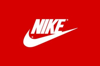 Η Nike υπογράφει νέα συμφωνία για μονάδα παραγωγής αιολικής ενέργειας στο Τέξας