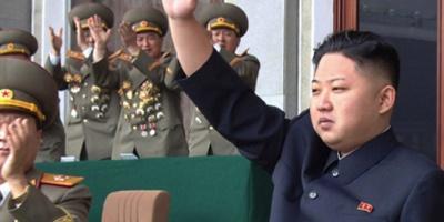 Β. Κορέα: Δεν θα ανεχθεί καμία συζήτηση στον ΟΗΕ για την κατάσταση των ανθρωπίνων δικαιωμάτων στο εσωτερικό της