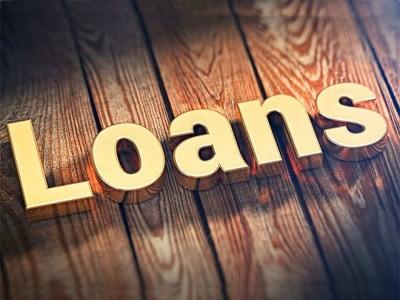Έως 1,4 τρισ. ευρώ υπολογίζονται τα κόκκινα δάνεια από την πανδημία στις τράπεζες της Ευρώπης με βάση τον SSM της ΕΚΤ