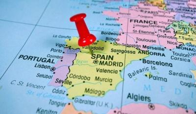 Ισπανία - Προς συμμαχία Σοσιαλιστές με Podemos - Αρχική συμφωνία μεταξύ Sanchez και Iglesias