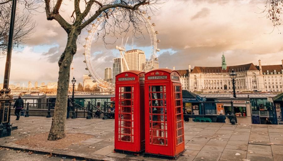 Global Talent Survey: Ποια είναι η πιο δημοφιλής πόλη του κόσμου για να εργαστείς