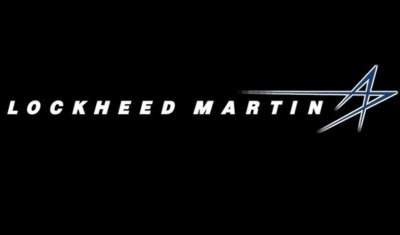 Lockheed Martin: Αυξήθηκαν κατά +16% τα κέρδη το δ΄ 3μηνο 2019, στα 1,4 δισ. δολ. - Στα 15,8 δισ. δολ. τα έσοδα