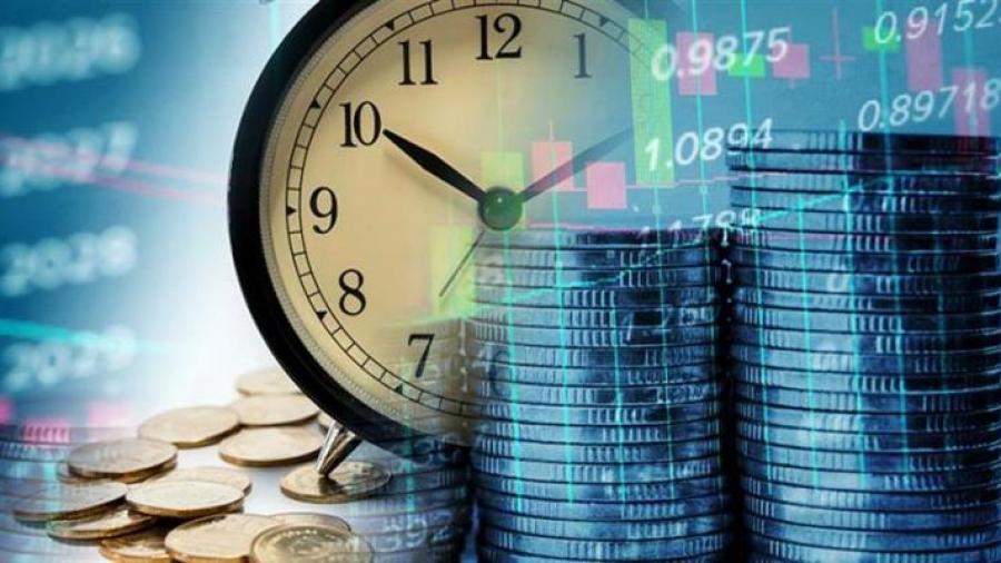 Οι 31 εταιρίες με πλούσια ρευστότητα 1,6 δισ. ευρώ και αρνητικό καθαρό δανεισμό... στο ελληνικό χρηματιστήριο